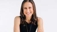 Cazoo names genetic testing firm founder Anne Wojcicki as its latest board member