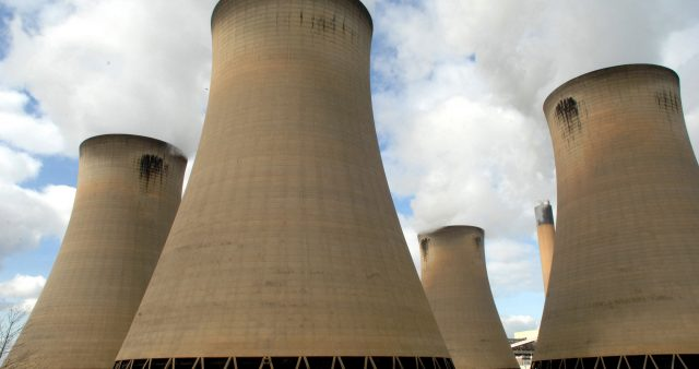 April 20 round-up: Steeper emissions cuts planned; Outdoor hospitality to reopen in Wales; Record rise in pothole breakdowns