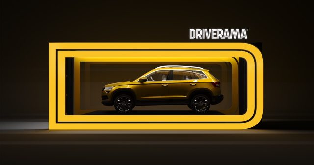 Driverama takes swipe at Cazoo by becoming first to offer 'borderless' used car sales across Europe