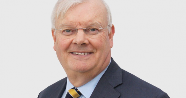 Tributes to Richard Parry-Jones continue as Marshall and Aston Martin update investors