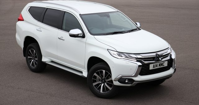Mitsubishi dealer network furious with way last remaining cars are being sold off by manufacturer