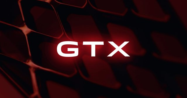 GTX is the new GTI as VW performance electric models get new badge
