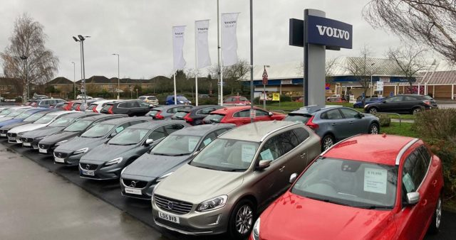 Bells Motor Group posts improved pre-tax profit of £1.4m after claiming nearly £400,000 in furlough cash